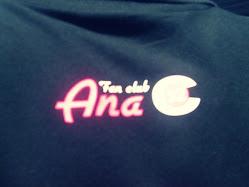 Ana 32*