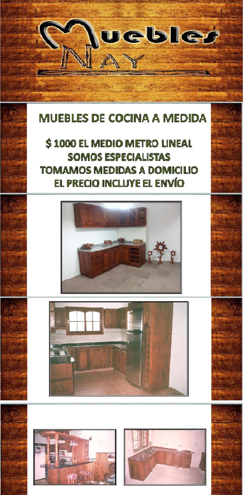 Muebles Romero El Ejido Muebles De Jardin With Muebles Romero El  # Muebles Romero El Ejido