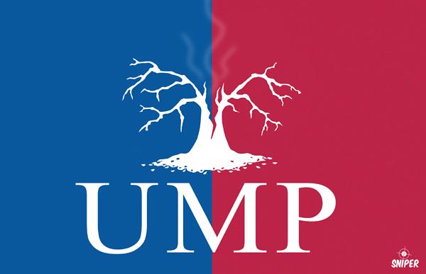 http://1.bp.blogspot.com/-_JhSTRSuDyU/UKoSyphnQUI/AAAAAAAAAwE/Vivq0YTKqOU/s1600/Dessin-Sniper-Nouveau-Logo-ump-cope-fillon-600.jpg