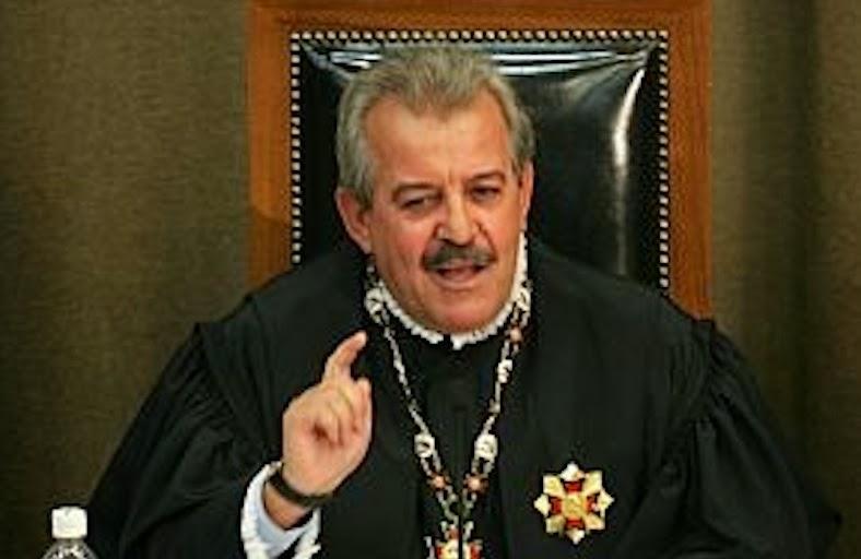 Executivo da Alstom acusa conselheiro do TCE e ex-chefe da Casa Civil do governo tucano de receber propina