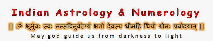 Astrology and Numerology Mumbai