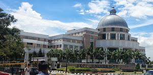 SEGi Universiti