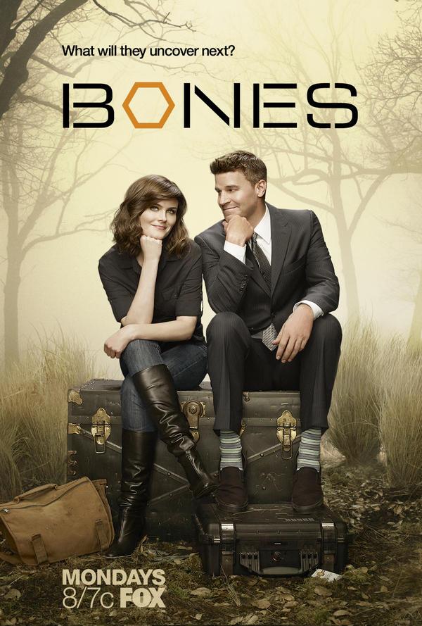 Bones Tem 8