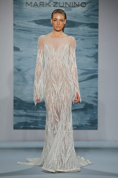 The Gudeer Bride The Most Crazy Wedding Dresses We Want