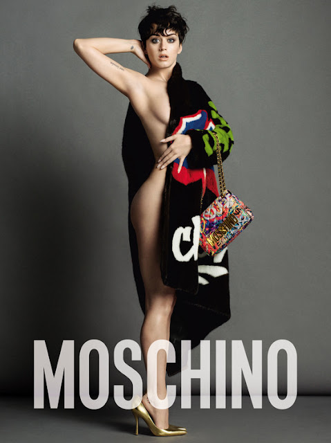 http://www.syriouslyinfashion.com/2015/06/katy-perry-for-moschino-fw-2015-ad.html