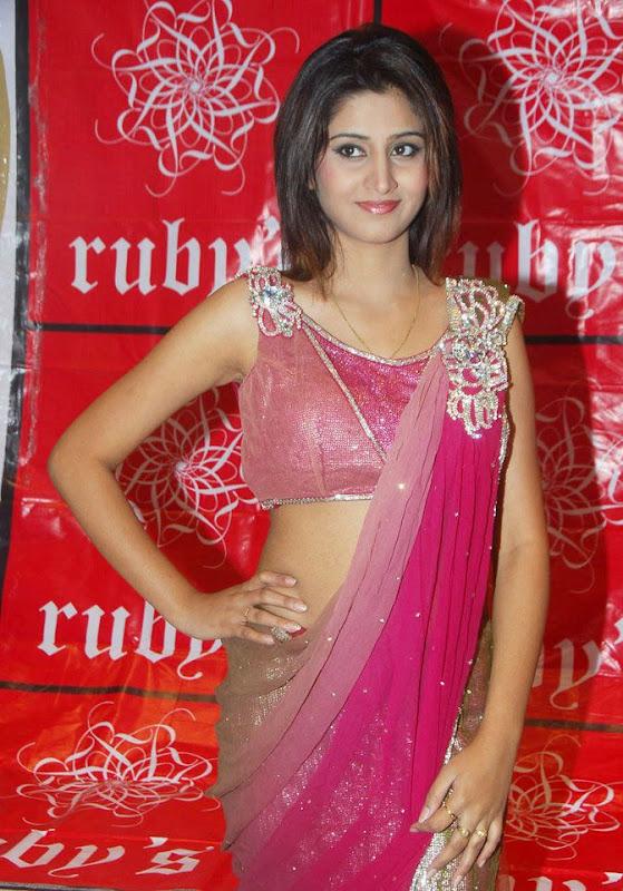 Actress Shamili Cute Stills Rubys Sare hot images