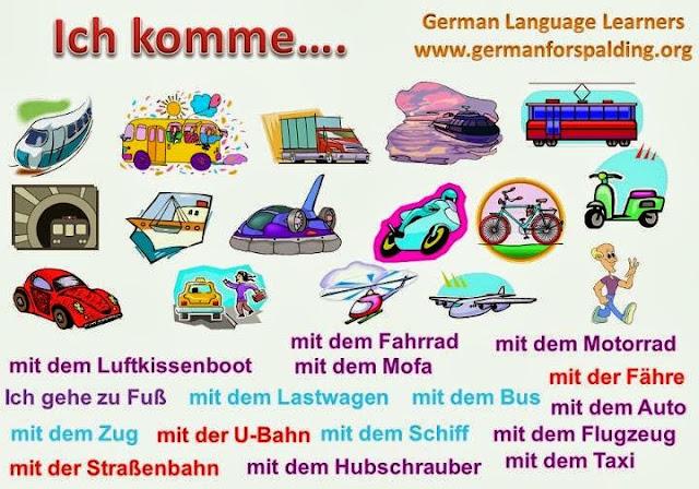 really. join Bekanntschaften offenburger tageblatt can not