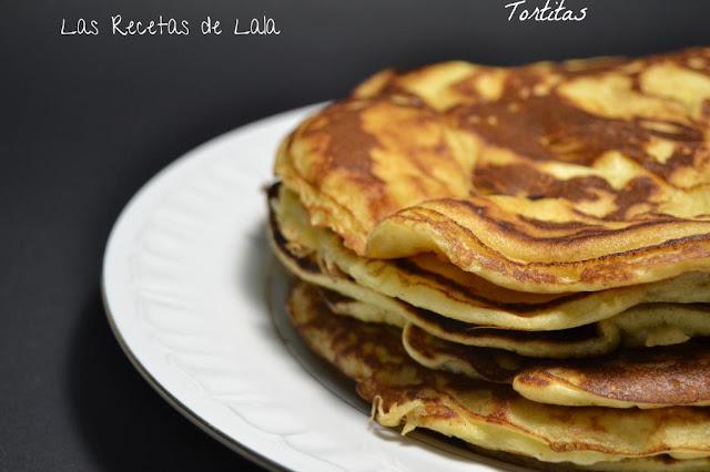 tortitas+2.jpg