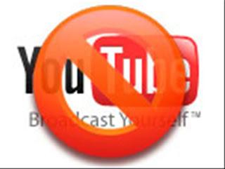 Como assistir videos Excluidos pelo Youtube