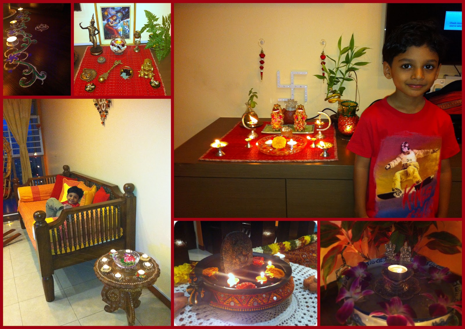 Pics For Indian Home Decor Blog