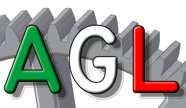 AGL Alleanza Generale del Lavoro