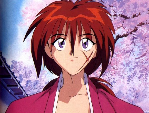 Hayate, El Carnicero de Jonia Kenshinhappy1