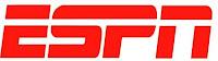 Espn+Vivo TV Online Terpopuler Net