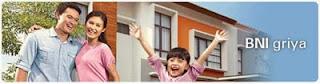 BNI Griya Fasilitas Kredit Murah Untuk Hunian