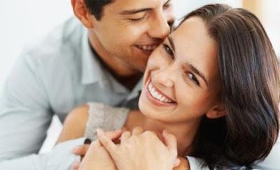 كيف تقضين ليلة ساخنة مع زوجك