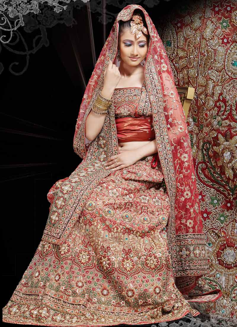 99 fashion style girls lifestyles girls clothes mehndi designs and dresses latest dresses of. Black Bedroom Furniture Sets. Home Design Ideas