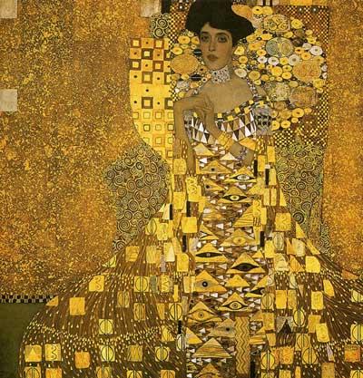 http://1.bp.blogspot.com/-_Jx5WwJuMaA/UAE8_GrVexI/AAAAAAAAAVU/ChgCukcklJY/s1600/Adele+Bloch+Bauer+I+Gustav+Klimt.jpg