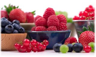 antioxidantes, alimentos antioxidantes, antioxidantes naturales