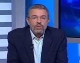 برنامج تلت التلاتة يقدمه  عمرو خفاجى- حلقة الجمعه  29-5-2015