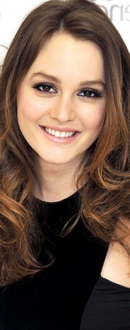 Leighton Meester net worth 2015