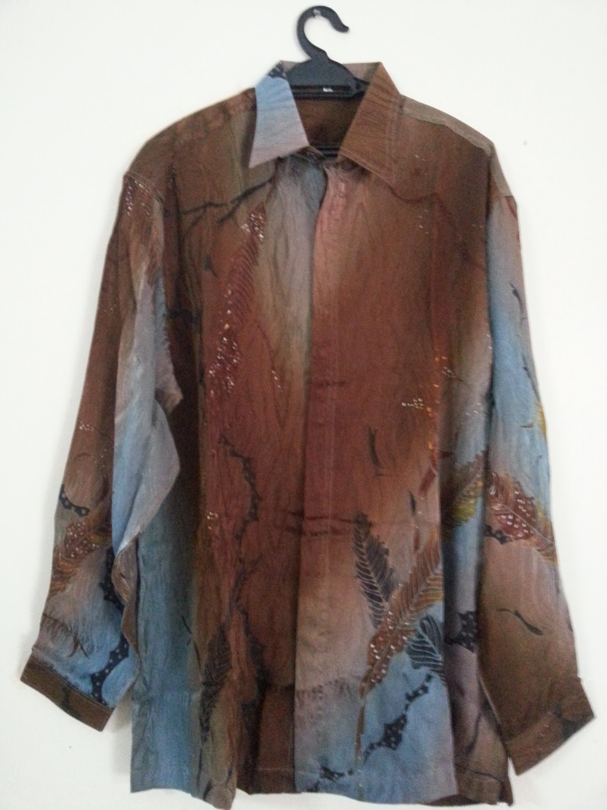 Prelovesales Jualan Pakaian Terpakai  Cantik