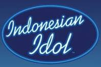 Daftar Lagu Dinyanyikan 10 Kontestan Indonesian Idol Jumat 27 April 2012