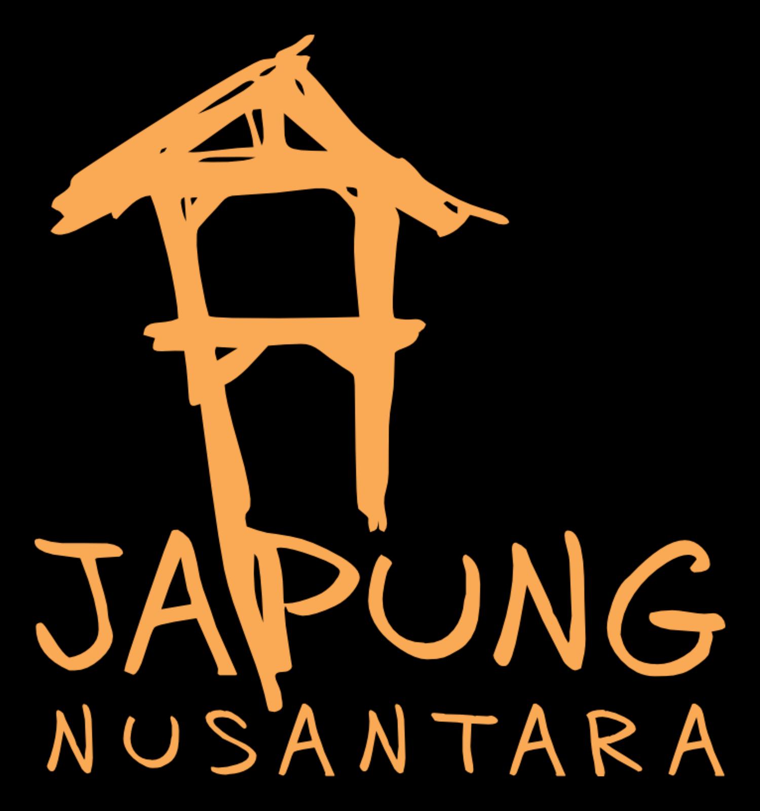 Jaringan Kampong Kukar