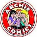 Archie Comics Free Download