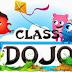 CLASS DOJO: Gestiona el comportamiento en clase