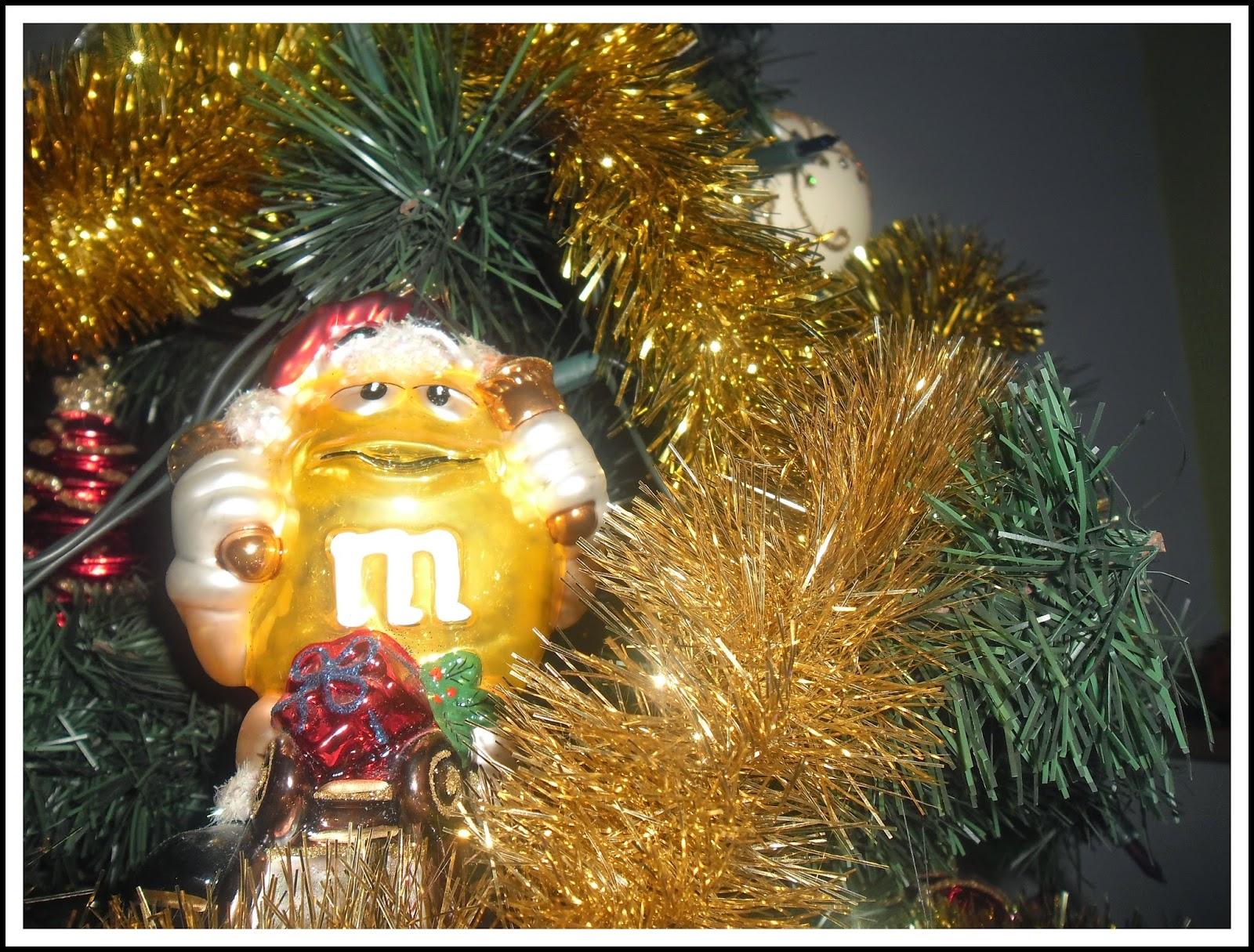 Kilka świątecznych zdjęć:):)