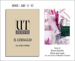 UT n. 18 - Il coraggio
