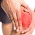 Sabendo mais sobre lesão no ligamento cruzado posterior