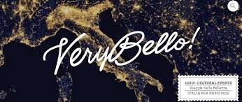 VERYBELLO.IT