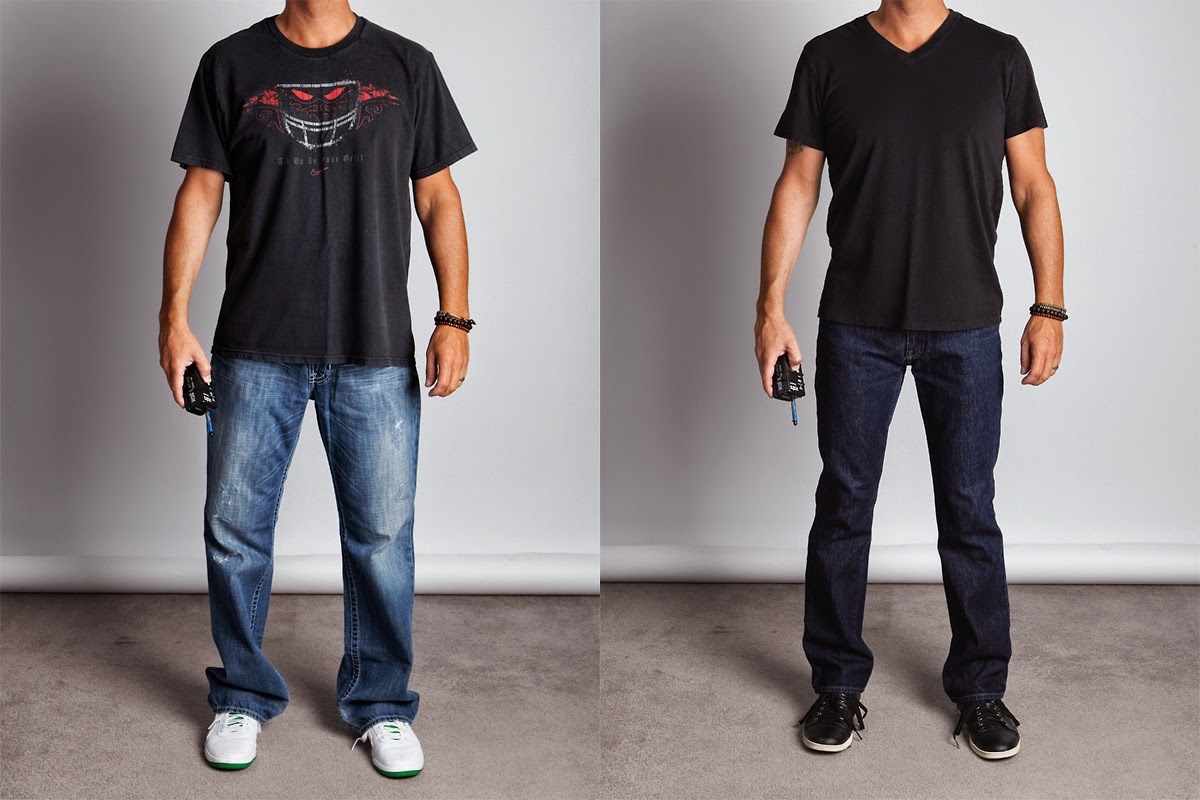 Making you look fat seattle men s fashion blog 40 over fashion