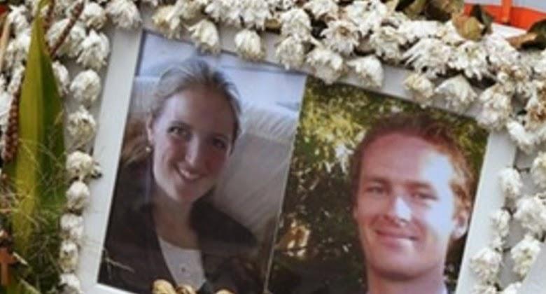 Mengenang Dua Pahlawan Yang Terbunuh di Sydney