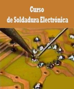 livros eletrónica