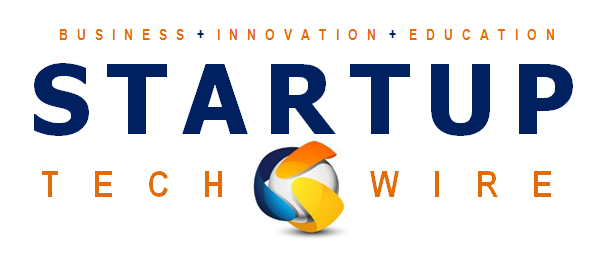 Startup TechWire Innovation, Entrepreneur and Startup News Dave Menzies 910-899-8935