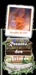 Orvalho do Céu no Recanto