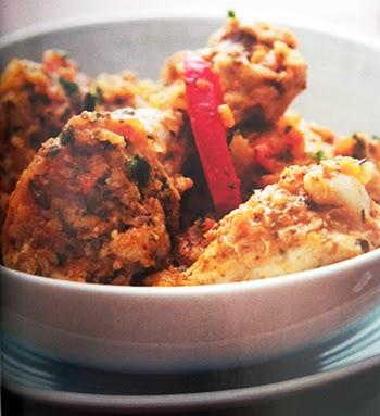 receita-galinha-bebada