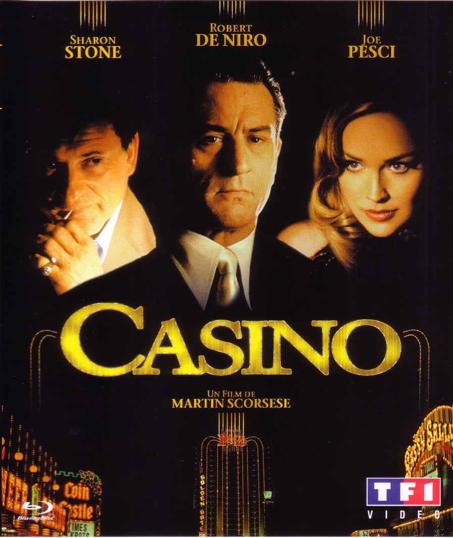 film casino de niro streaming
