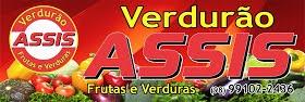 Verdurão Assis