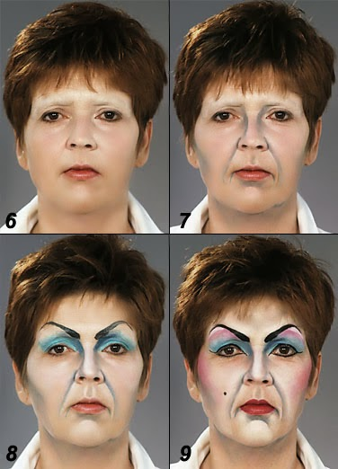 http://www.loacenter.com/trucco-make-up.html