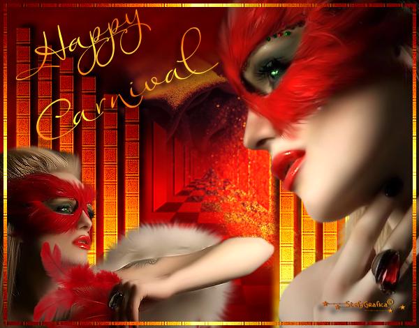 http://1.bp.blogspot.com/-_K9ij_OUL1Y/Tz6SzAzsoGI/AAAAAAAAAJ0/dazCy4t7LtU/s1600/happy+carnival.png