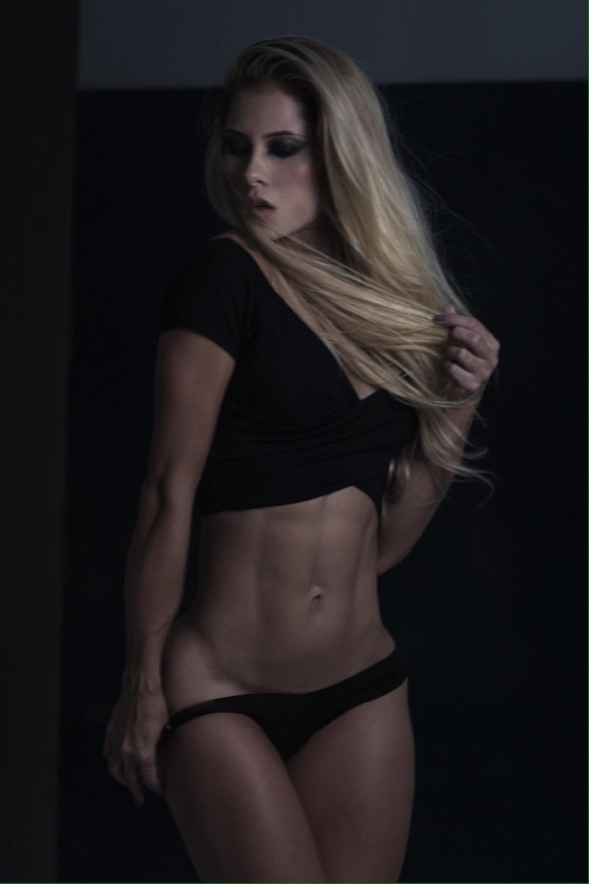 Sideboobs Fotos Diana Mesa naked photo 2017
