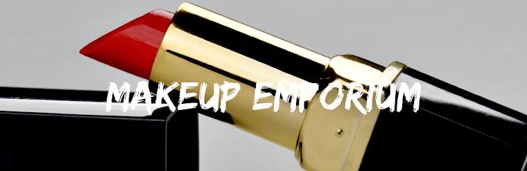 Makeup Emporium