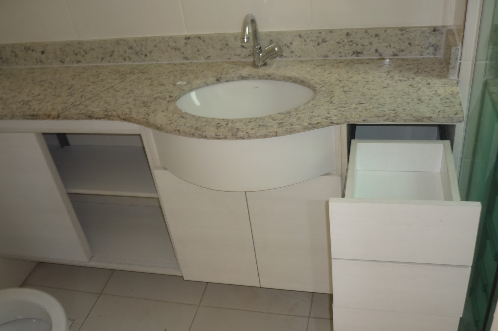 Modulados Para Banheiro : Stylus modulados home