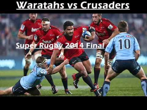 http://sportssky24.com/rugby