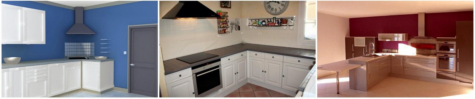 renovation travaux peintre en batiment cuisine paris entreprise de peinture paris 2eme. Black Bedroom Furniture Sets. Home Design Ideas