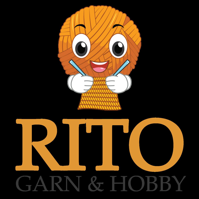 Influencer for Rito