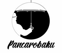 Pancarobaku